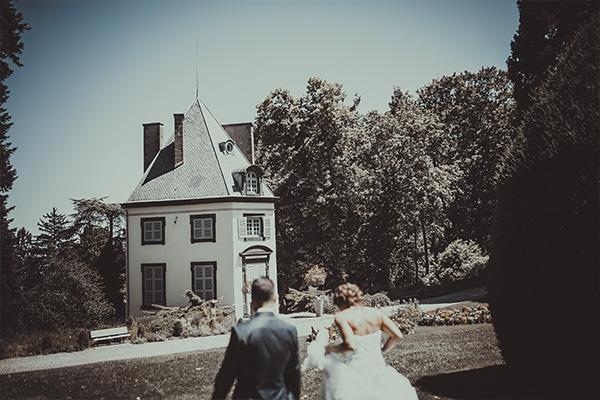 florian martinez photographe mariage clermont ferrand. Black Bedroom Furniture Sets. Home Design Ideas