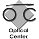optical center france partenaire florian martinez photographe